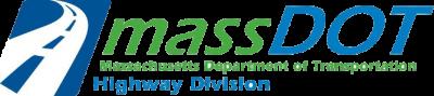 MassDOT_Highway_Logo